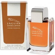 Jaguar Excellence Intense, EDP 100ml...