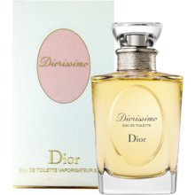 Christian Dior Les Creations de Monsieur...