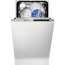 Посудомоечная машина ELECTROLUX ESL4575RO