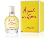 Lanvin A Girl in Capri EDT 90ml - туалетная...