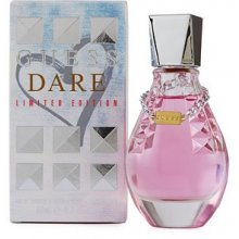 Guess Dare Limited Edition EDT 50ml -...