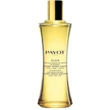 Payot Elixir Body Face Hair Oil, Cosmetic...