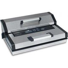 Caso Vacuum sealer FastVac 4000 Automatic...