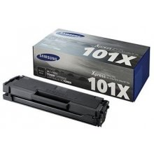 Tooner Samsung Toner black | ML-2160 / 2162...