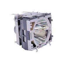 InFocus SP-LAMP-LP12, Infocus LP1200, UHP