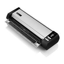 Сканер Plustek MobileOffice D430