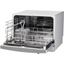 Посудомоечная машина HOTPOINT-ARISTON HCD...