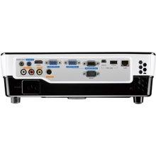 BENQ Projektor MW665+; DLP; WXGA...