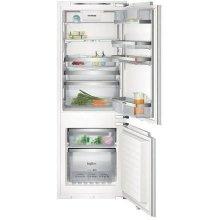 Холодильник SIEMENS KI28NP60 (EEK: A++)