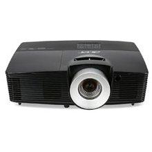 Проектор Acer P5515 1920x1080 DPI, 4000...