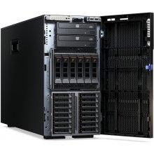 LENOVO x3500M5 E5-2620v3 8GB 5464E4
