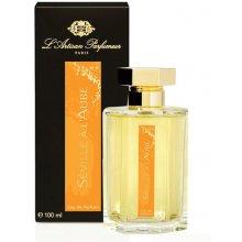 L´Artisan Parfumeur Seville a l´aube, EDP...