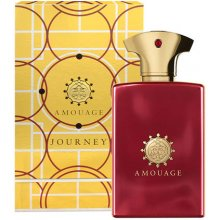 Amouage Journey Man, EDP 100ml, parfüüm...