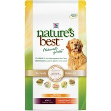 Nature's Best Canine Adult Chicken Large...