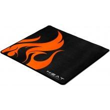 - Heat Gaming мышь Pad XL