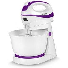 Mesko Mixer MS 4214 белый/ violet, 300 W...