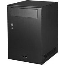 Корпус LIAN LI PC-Q07 чёрный