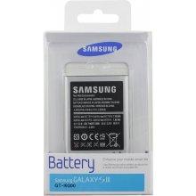 Samsung Li-Ion 2100 mAh, GPS/PDA/Mobile...