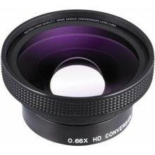 Raynox HD-6600 Pro 58