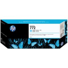 Тонер HP INC. HP 772 772 Designjet чернила...