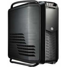 Korpus Cooler Master COSMOS II Full Tower...