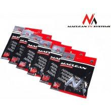 Maclean MCTV-755 оптическая fibre кабель...