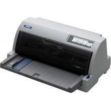 Printer Epson LQ-690