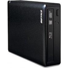 BUFFALO BRW внешний BDXL Super Speed USB 3.0...
