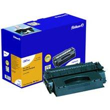 Тонер Pelikan Toner HP Q7553X comp. 1207HC...