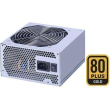 Fortron FSP/ FSP650-80EGN, Over current...
