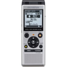 OLYMPUS WS-852 digitaalne Voice Recorder...