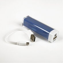 Global Technology POWER BANK BLOCK 2800mAh...