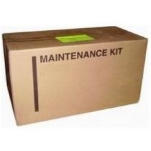 Kyocera Maintenance Kit MK-710 для...