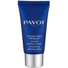 Payot Techni Liss Peeling Mask, Cosmetic...