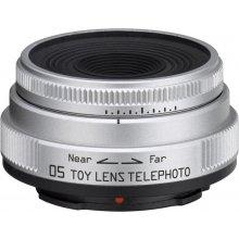 PENTAX Q 05 Toy Lens Telephoto objektiiv