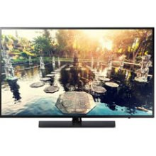 Monitor Samsung 49HE690 49IN HTV