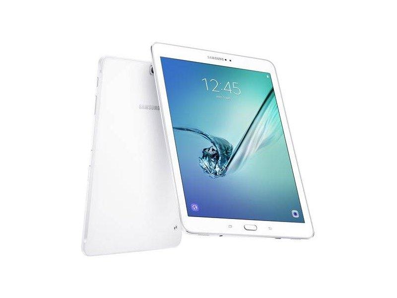 c8a65daf14f Tahvelarvuti Samsung Galaxy Tab S2 8.0 LTE... Tootefotod võivad olla  illustratiivse tähendusega