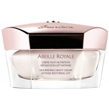 Guerlain Abeille Royale Nourishing Night...