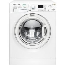 Pesumasin HOTPOINT-ARISTON WMG722PL Ariston