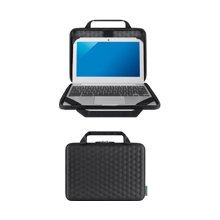 BELKIN Air Protect Always-On 14 Slim Bag...
