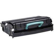 Tooner DELL DM254, Laser, Dell, 2230d...