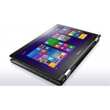 Sülearvuti LENOVO Yoga 500-15ISK 80R6004BGE...