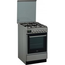 Плита WHIRLPOOL ACMT5131IX Gas-electric...