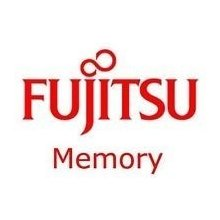 Оперативная память Fujitsu Siemens Fujitsu...