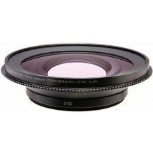 Raynox MX-3062 Pro Semi-Fisheye-lens 0,3x