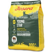 Josera Young Star 900g