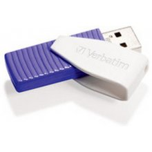 Флешка Verbatim Store n Go Swivel 64GB USB...