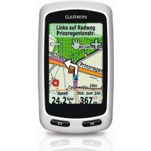 GPS-seade GARMIN Edge Touring
