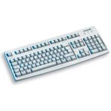 Klaviatuur Cherry Tas G83-6105 W95 USB...