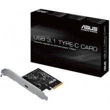 Asus USB 3.1 TYPE C CARD